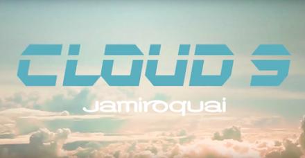 Jamiroquai - Cloud 9 | Die zweite Single Auskopplung von Automaton - SOTD