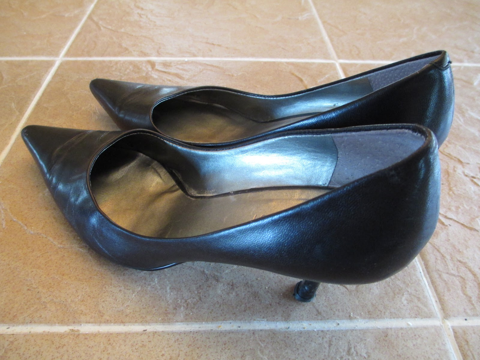 Nine West Shoes On Sale Uk