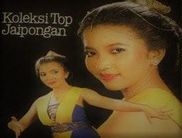 Lagu Jaipong Full Album Cicih Cangkurileung Mp3