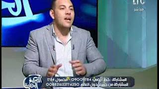 برنامج اللعبه الحلوة حلقة الاثنين 2-1-2017