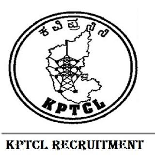 KPCL Assistant Recruitment 2016