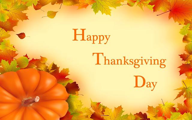 Thanksgiving Images for Pinterest