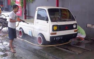 20 mobil murah dibawah 10 juta