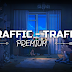 XTRAFFIC - TRAFFIC EXCHANGE SYSTEM