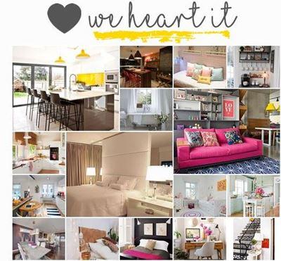 http://weheartit.com/tresemcasa