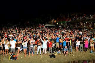 OluKai A Big Part of Punta Sayulita Classic Giveback Program 12