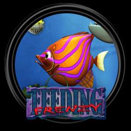 تنزيل لعبة السمكة المتوحشة والسعيدة كاملة مجانا