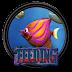 تحميل لعبة السمكة الشقية 2016 Feeding Frenzy مجانا