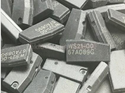 vvdi-mini-key-tool-toyota-h-chip
