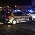 Τρομοκράτης Ετοίμαζε χτύπημα στη Γαλλία!