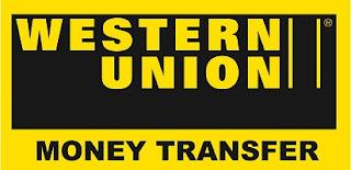 cara transfer uang ke luar negeri lewat atm,ke luar negeri lewat atm mandiri,lewat bni,via bank mandiri,lewat bank mandiri,via atm,melalui western union,mandiri,
