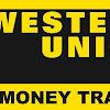 Cara Transfer Uang Ke Luar Negeri Dapat Dilakukan Dengan Mudah
