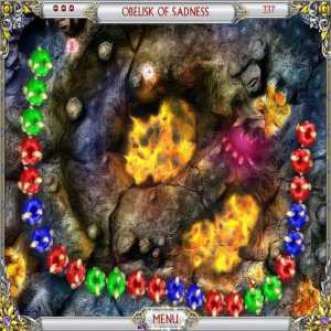 download charma pc game full version free