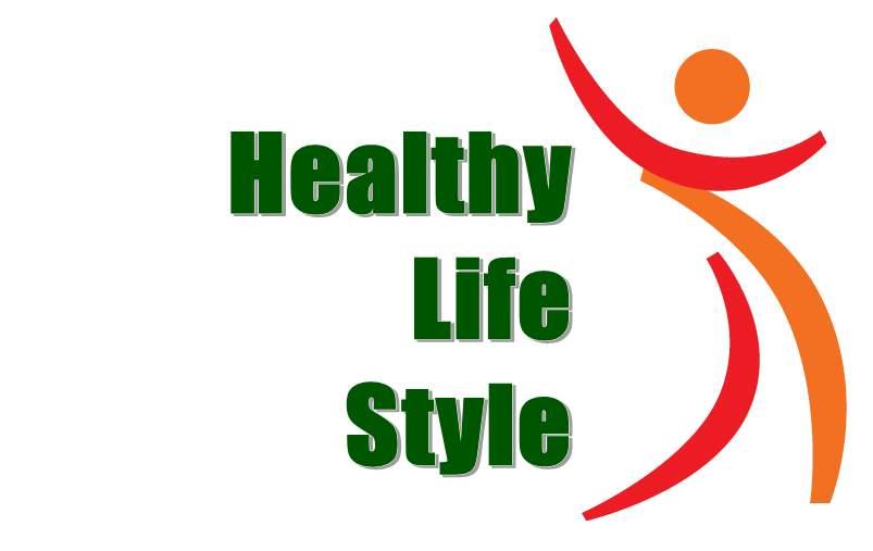 Pola hidup sehat yang benar