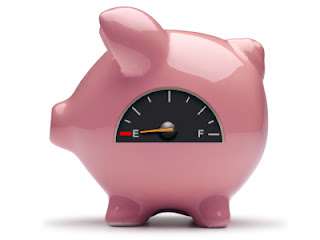 Small Business Owners Can Survive Temporary Financial Strain By Getting Short Term Loans