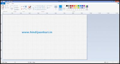 image editor,free image editing tool