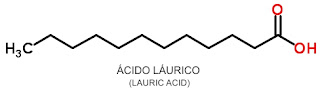 acido laurico