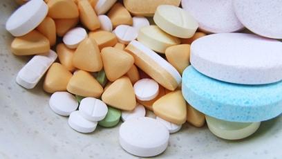Un efecto nocivo de los analgésicos populares podría afectar a varias generaciones-