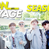 REVIEW BTS BON VOYAGE SEASON 1 FULL