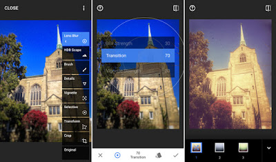 تطبيق snapseed مدفوع للاندرويد, تطبيق تعديل الصور والكتابه عليها بدون تحميل, تطبيق تصميم الصور والكتابه عليها للاندرويد, تطبيق تعديل الصور والكتابة عليها بالعربي للاندرويد