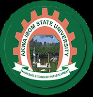 AKSU 2017/2018 Notice To Direct Entry Candidates On Admission