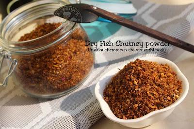 unakka chemmen chammanti podi chutney powder chelli chammanti unakkameen chammanti thenga chammanti chuttaracha chammanti mulagu chammanti podi kerala recipes south indian recipe side dish condiments