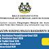 Jawatan Kosong di Majlis Bandaraya Ipoh