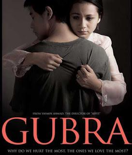 4. Gubra (2006)