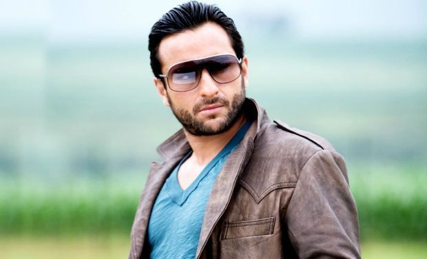List of Upcoming Movies of Saif Ali Khan in 2016-2017 Wiki, Saif Ali Khan Latest & New With Release Dates, Actor, Actress name