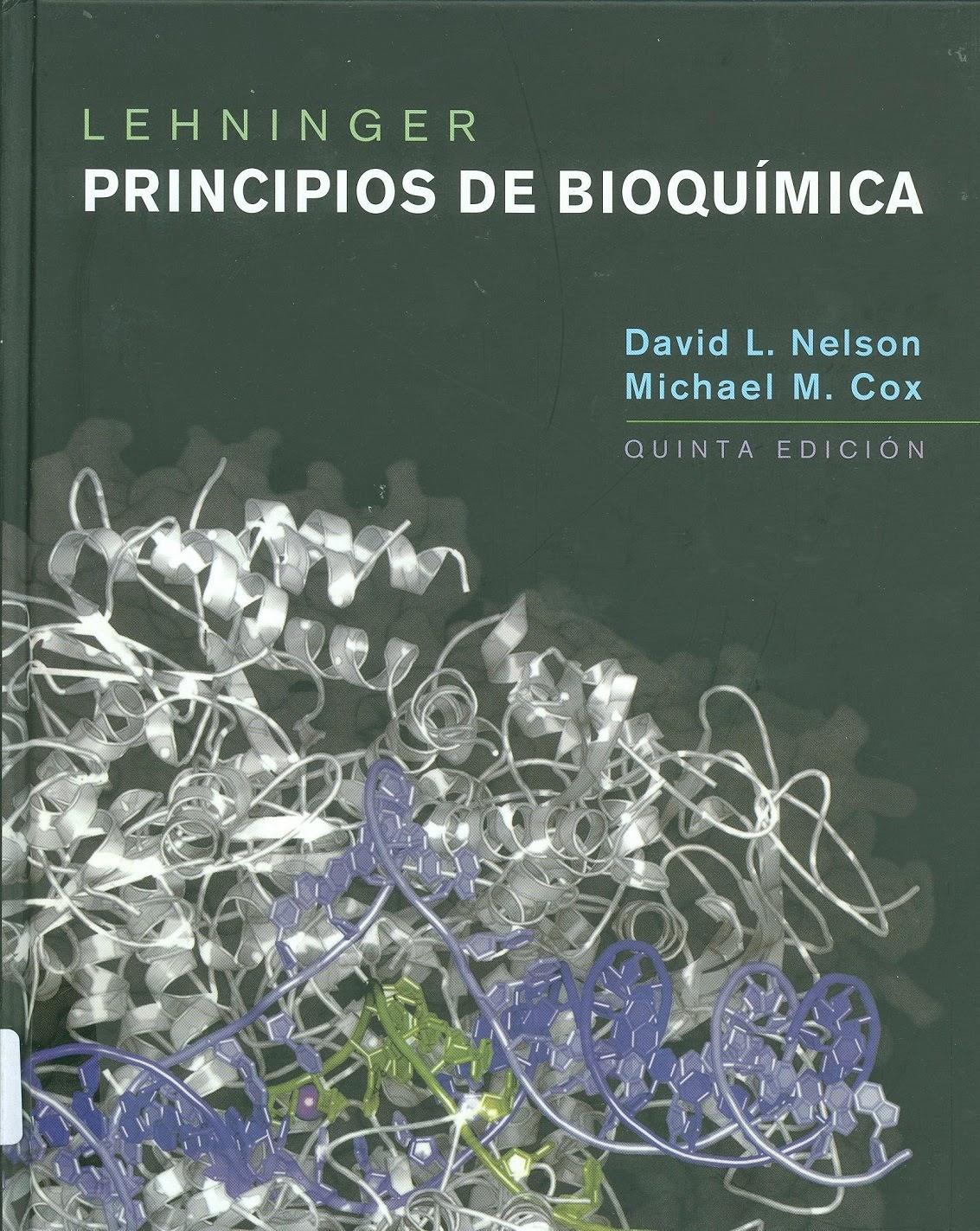 Propanona Principios De Bioquímica Lehninger 5 Edición Español