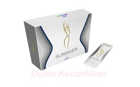 Infinesse Slimaker original