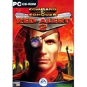Command and Conquer Red Alert 2 Repack