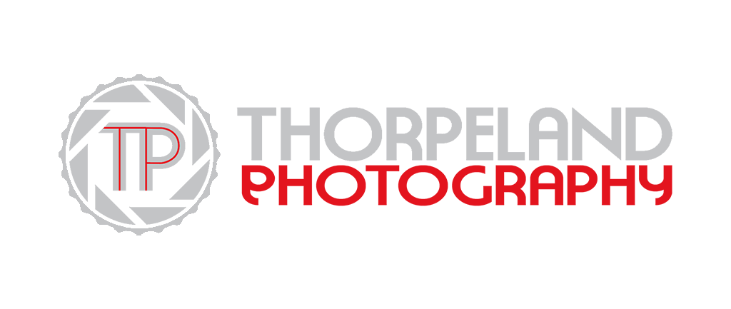 Thorpeland Photography