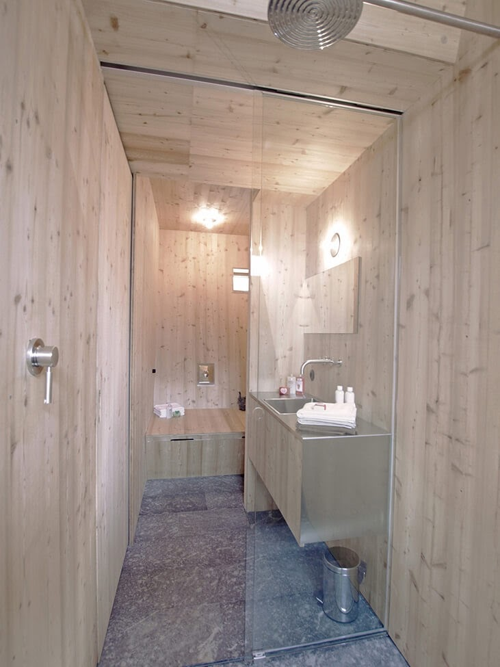 07-Shower-Room-Architecture-with-the-Ufogel-Tiny-House-www-designstack-co