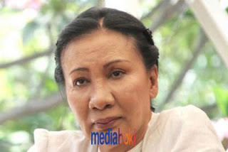 Ratna Sarumpaet, Rachmawati Soekarno Putri Dan Kawan-Kawan Di Tangkap, Ini Reaksi Yusril Ihza Mahendra.