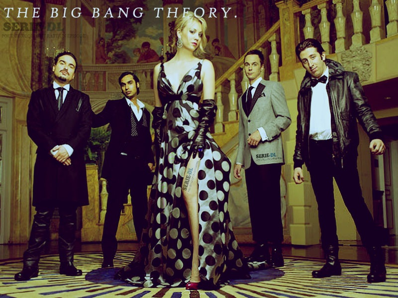 Amazon.it | The Big Bang Theory - Stagione 11 (DVD ...