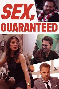 Poster Sex Guaranteed