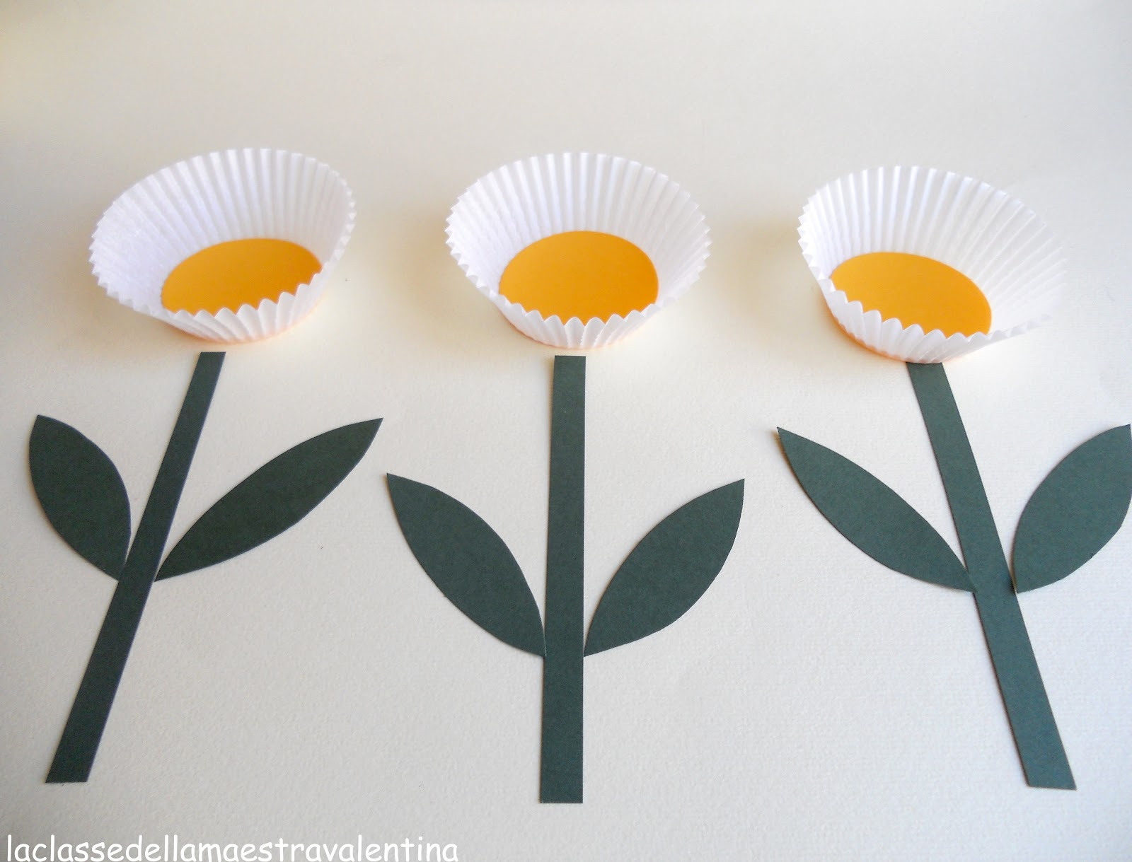 Addobbi Primavera Per Finestre Idee Per La Casa Douglasfalls Com