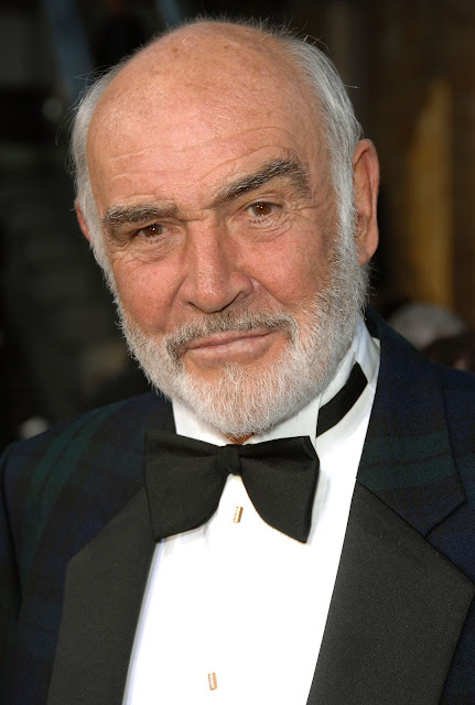 sean-connery-actual