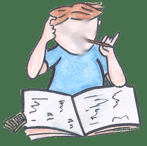 Download Kumpulan Kisi-Kisi Soal dan Master Soal UTS Kelas 1 Kelas 2 Kelas 3 Kelas 4 Kelas 5 Kelas 6