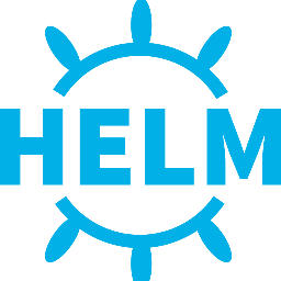 https://helm.sh/