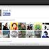 Cara membuat Widget Facebook Popup Like Box Blogger
