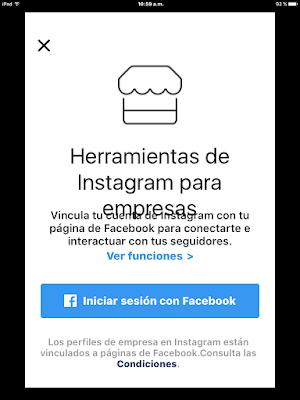 Perfil-empresa-configuracion-facebook