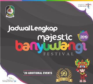 jadwal-lengkap-banyuwangi-festival-2019