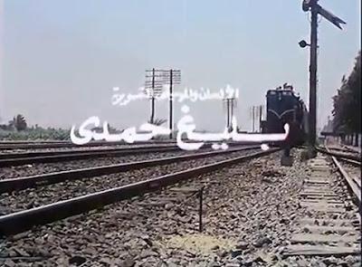 تحميل اغانى فيلم اضواء المدينة mp3