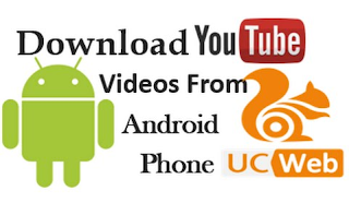 uc browser, download, online, video, ucweb downloader, youtube video download, facebook video download, android downloader