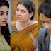 Shocking Twist In Sony's Kuch Rang Pyar Ke Aise Bhi
