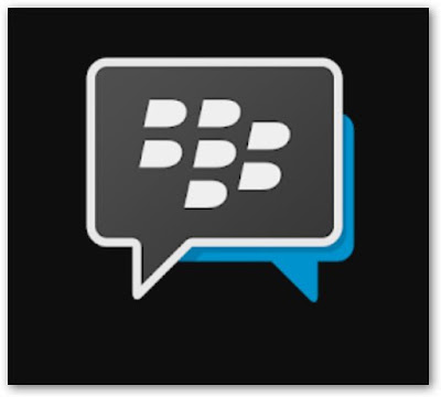 Download BBM Messenger For PC 2020