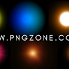 ABOUT - PICSART PNG ZONE