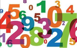 Εσύ ξέρεις ποιος είναι ο αριθμός που σου χάρισε η μοίρα;